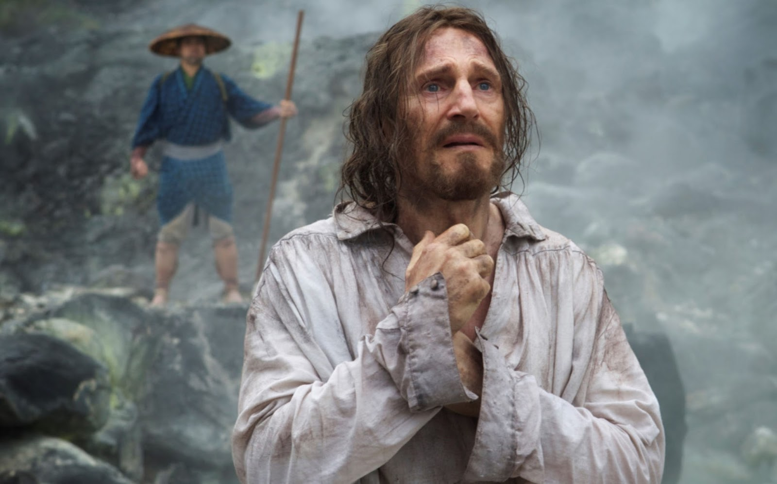 silence-movie-2016-liam-neeson-scorsese