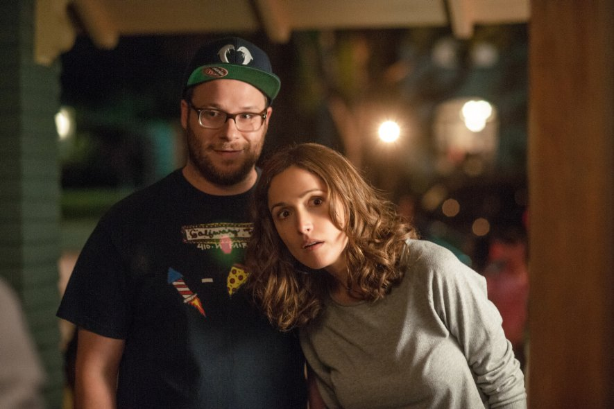 vizinhos-neighbors-seth-rogen-rose-byrne