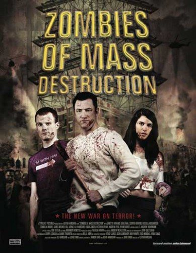 zombies_of_mass_destruction-trash