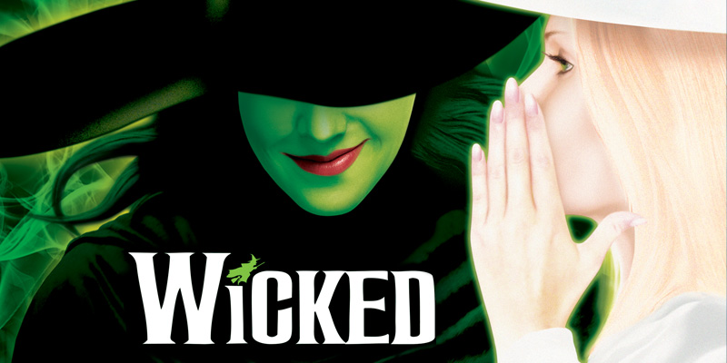 wicked-the-musical-poster