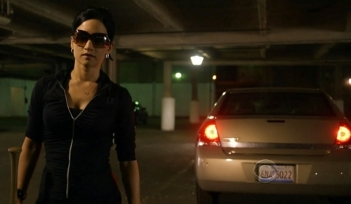 kalinda-screencaps-kalinda-sharma-17780978-500-291