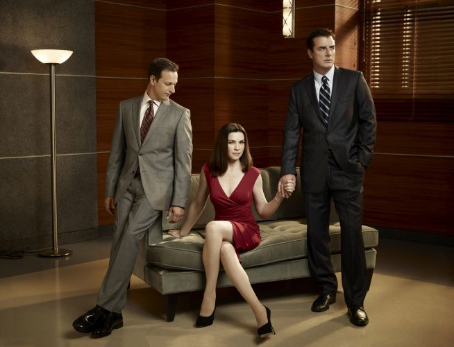 the_good_wife_temporada_2_f_003